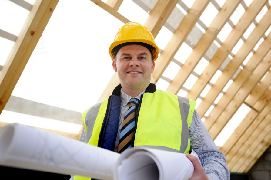 what to study in civil engineering